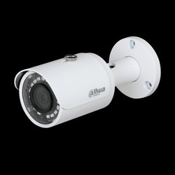 Dahua 4MP HDCVI WDR IR Bullet Camera