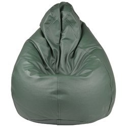 Galaxy Beanbag Xxxl Dark Green Bean Bag