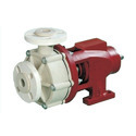 Plastic Centrifugal Pump