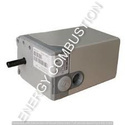 Siemens Burner Servomotor SQN30.251A2700