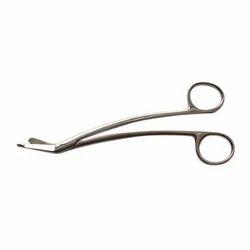 Taylor Dural Scissors
