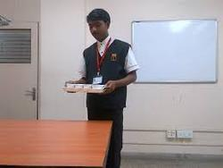Pantry Boys Services In India