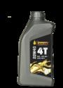 Xenon 4T 20W40 Oil