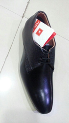 Formal Shoes 2