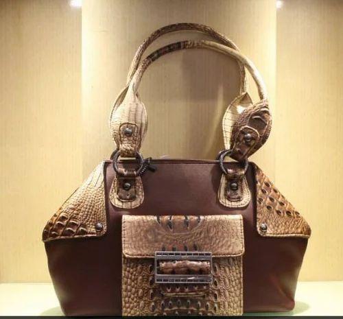 Handbag Guess Handbags For Las
