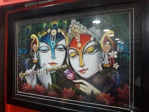 art photo frame - Wholesale Arts And Frames