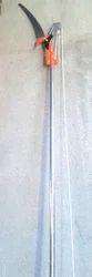 Pole Tree Pruner