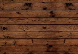 wooden planks in indore लकड क तख त इ द र
