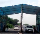 Tadali Toll Plaza Infrastructure Developer