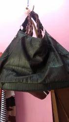 Ladie Bag