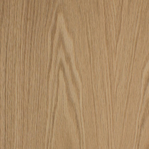 Oak Veneer At Rs 90 Square Feet Wood Veneer Id
