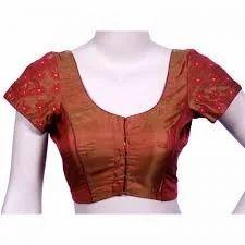54661c0419a4 Dream Girl Ladies Dress Makers - Service Provider of Ladies Dress ...