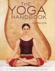 Bihar school of yoga books online
