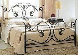 iron bedroom furniture. Wrought Iron Bedroom Furniture D