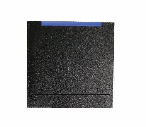 Black RFID Reader Proximity Card Reader, Prox