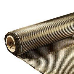 Heating Proof Textured Fiberglass Cloth