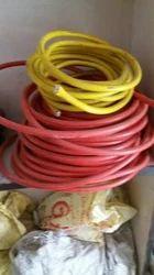 LT Control Cables