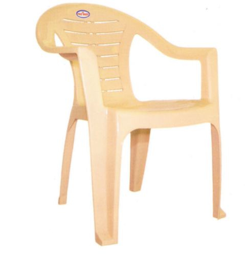 Modern chair plastic Modern Clear Dining Modern Standard Plastic Chair Cb2 Modern Standard Plastic Chair Plastic Kursi Polypropylene Chairs