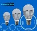 Premium Bulb