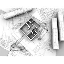 Civil Structural Consultancy