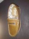 Kids Leather Shoe