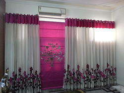 Curtain Blind Suppliers Manufacturers Amp Traders In India