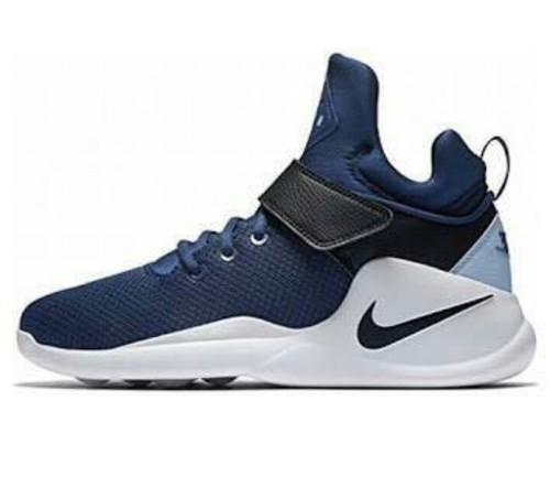 low priced 0fff4 731ac Men Nike Kwazi Shoes