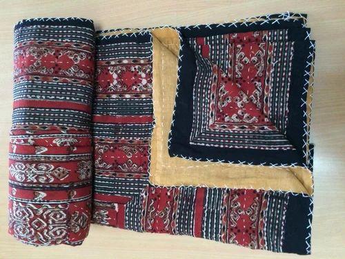 bed naturelife set bedspread cover patchwork warm design quilt item printed sets floral classic lightweight coverlet
