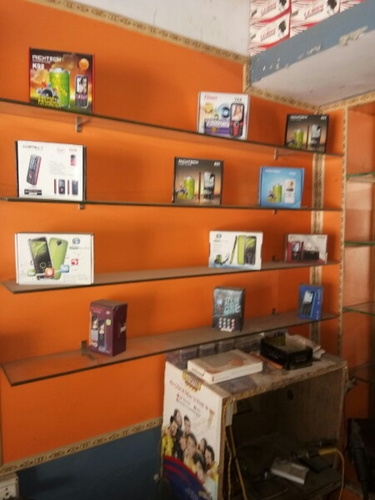 a5750a56d4e Laxmi Mobile Shop - Wholesaler of Simple Mobile Set   Videocon ...