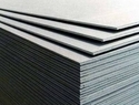 Cement Boards Panels Planks