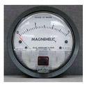 Magnehelic Gauge