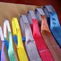 Polyester Sling Belt