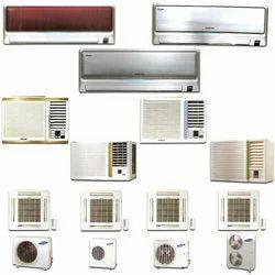 Kenstar Central Air Conditioner