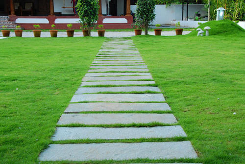 Garden Floor Tile at Rs 75 /square feet | Geethanjali Junction ...