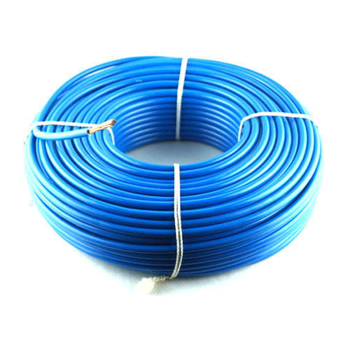 Frls Pvc Insulated Wire At Rs 340 Coil Pvc Insulated