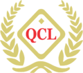 QCL Certification Private Limited