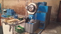 Soap Making Machine