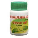 Chandraprabha Vati, Packaging Type: Bottle