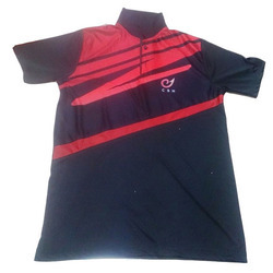 Mens Cotton Casual T Shirt