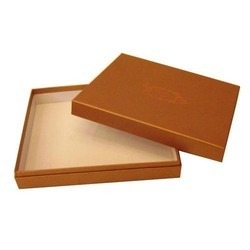 Printed Laminated Duplex Boxes, Size: 7*5*3, For For Product Packaging