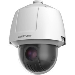 Network PTZ Camera - DS-2DF6236V-AEL