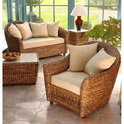 Cane Sofa Set In Chennai Tamil Nadu Get Latest Price