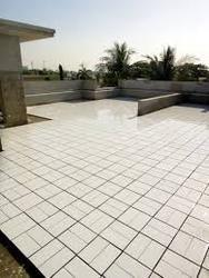 Roof Tiles In Chennai Suppliers Dealers Amp Retailers Of