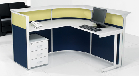 computer table designs for office. computer table designs for office