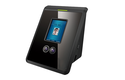 Face Recognition Yes Standalone Facial Recognition System, Face , For Attendance & Access Control