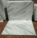 Rajnagar White Marble