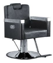 Salon Chair TCH14