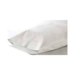 Hospital Pillow Covers