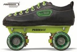 Pro Shoes Skates