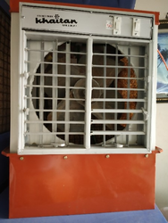 Khaitan Air Coolers